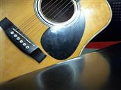 AMERICAN LEGACY Electric-Acoustic Guitar AL-100